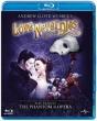 Andrew Lloyd Webber`s Love Never Dies