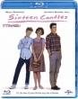 Sixteen Candles
