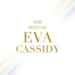 Rainbow: Best Of Eva Cassidy