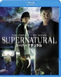 Supernatural S1 Complete Set