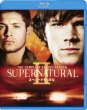 Supernatural 2 Second Season Complete Set