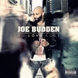 No Love Lost Joe Budden