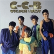 Golden Best C-C-B