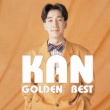 Golden Best Kan