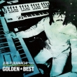 Golden Best Jun Fukamachi