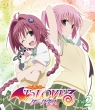 To LOVE-Ru Darkness Vol.2 [First Press Limited Edition]