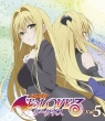 To Love Ru Darkness 5