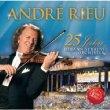 25 Jahre Strauss Orchester Maastricht VI