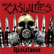 Resistance (Signed) Casualties
