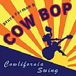 Cowlifornia Swing