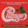 Chicago Ultimate Christmas Collection