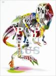 -20th ANNIVERSARY DAY �g5.10�h SPECIAL EDITION- MR.CHILDREN POPSAURUS TOUR 2012