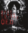 2009 Tour Q.e.d.