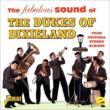 Fabulous Sound Of�cdukes Of Dixieland - Four Original Stereo Albums