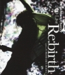 2010 Live hRe:birthh `Live at YOKOHAMA ARENA`
