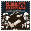 Most Of My Heroes Still Don't Appear On No Stamp Public Enemy