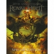 Best Of Royal Works 1992-2012 -20th Anniversary (+DVD)