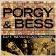 Porgy & Bess (180g)