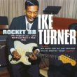 Rocket 88: 1951-1960 R & B & Rock & Roll Sides