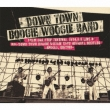 From One Step Festival 1974.8.5 Live +Kuradashi Down Town Boogie Woogie Band Official Bootleg
