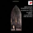 Sym, 3, 8, : Szell / Cleveland O / Bruckner