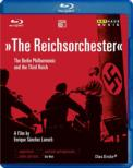 The Reichsorchester -Berlin Philharmonic & Third Reich