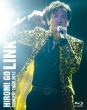 HIROMI GO CONCERT TOUR 2012 �gLINK�h (Blu-ray)[First Press Limited Edition]