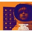 Scientific Experience / Computer Magic