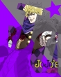 JoJo' s Bizarre Adventure Vol.3
