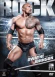 Wwe The Rock Epic Journey