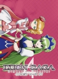 Ixion Saga Dt 4
