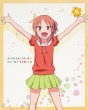 Sakura Sou No Pet Na Kanojo Vol.5