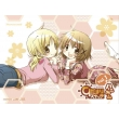 Hidamari Sketch x Hanikamu 1 [Limited Manufacture Edition]