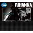 Good Girl Gone Bad / Rated R (Ltd)