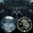 Trials Of Imaginaerum (10inch) (Ltd)
