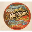 Ogdens Nut Gone Flake (Rmt)(Digibook)