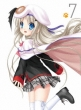 Little Busters! 7