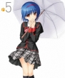 Little Busters! 5