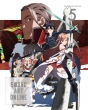 Sword Art Online 5 [Limited Manufacture Edition]