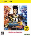 �퍑basara3 �� Playstation3 The Best