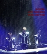 w-inds.LIVE TOUR 2012 MOVE LIKE THIS