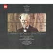Orchestral Works Vol.1 : R.Kempe / Staatskapelle Dresden (4SACD)(Single Layer)