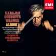 Orchestral Music Vol.2 : Karajan / Berlin Philharmonic (1974)(Single Layer)