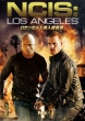 NCIS: Los Angeles:The First Season Part 1