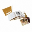 Slowhand (35th Anniversary Super Deluxe Edition)(3SHM-CD+DVD+LP)