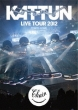 KAT-TUN LIVE TOUR 2012 CHAIN TOKYO DOME