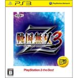 o 3 Z Playstation 3 The Best