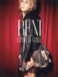 BENI�@COVER�@GIRL