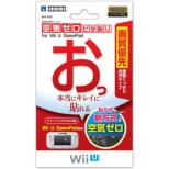 ��C�[�� �s�^�\�� for Wii U GamePad ����