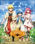 Magi 2